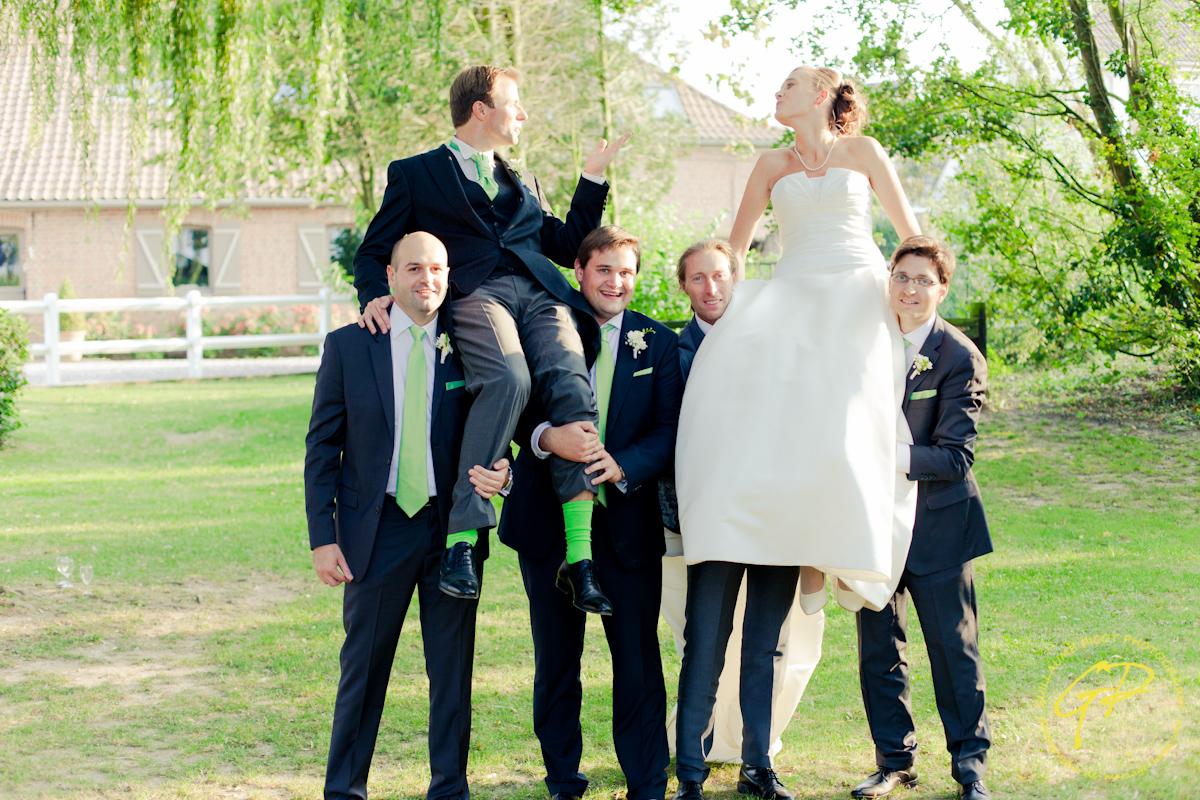 mariage domaine de la claire fontaine wicres (68 sur 125)