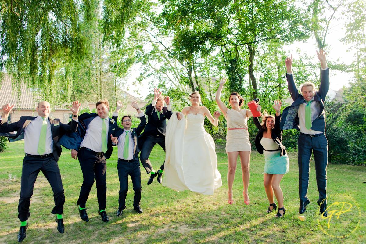 mariage domaine de la claire fontaine wicres (69 sur 125)