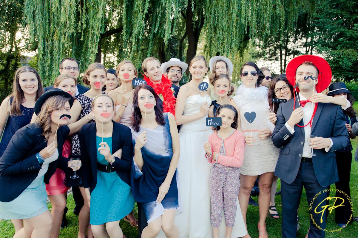mariage domaine de la claire fontaine wicres (75 sur 125)