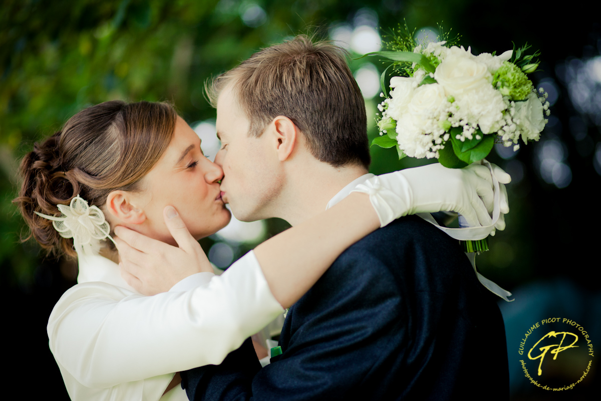 mariage domaine de la claire fontaine wicres (9 sur 125)
