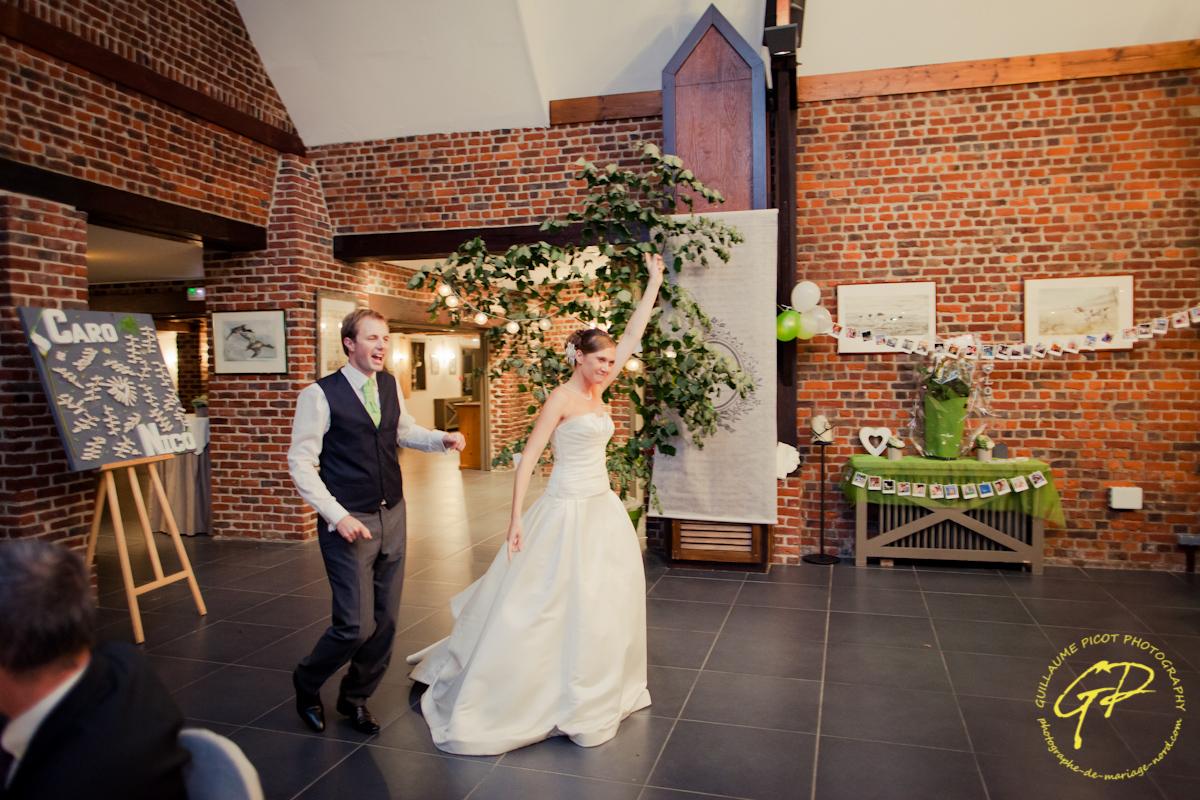 mariage domaine de la claire fontaine wicres (90 sur 125)