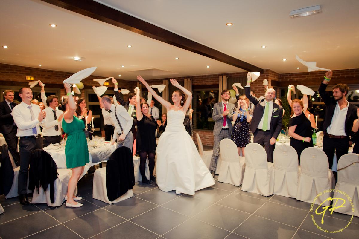 mariage domaine de la claire fontaine wicres (92 sur 125)