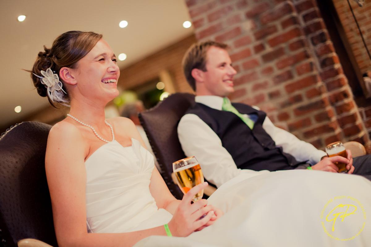 mariage domaine de la claire fontaine wicres (95 sur 125)