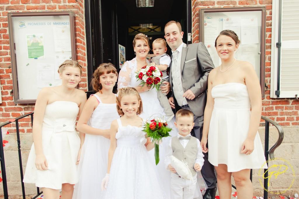 mariage douai (10 sur 85)
