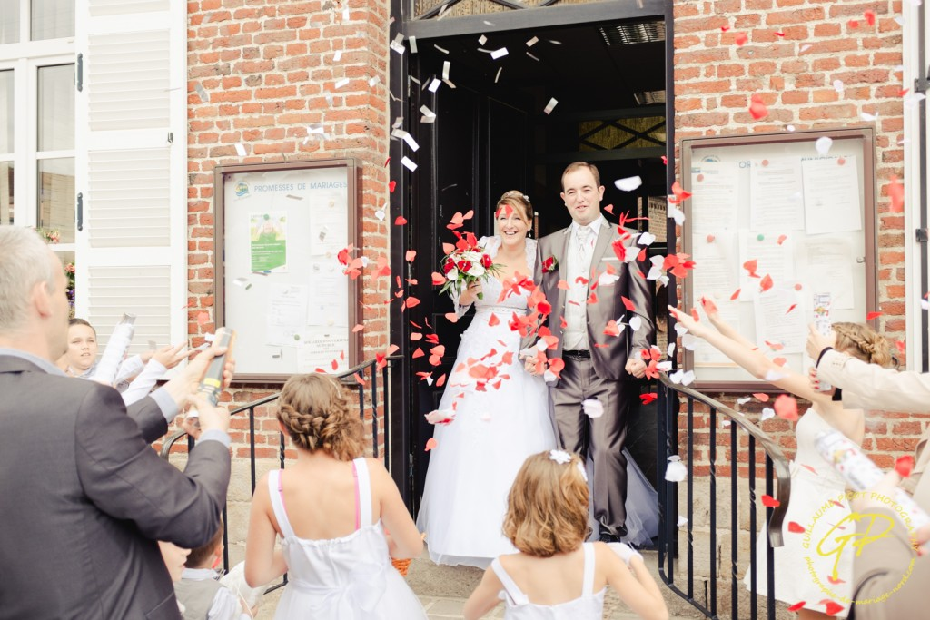 mariage douai (11 sur 85)