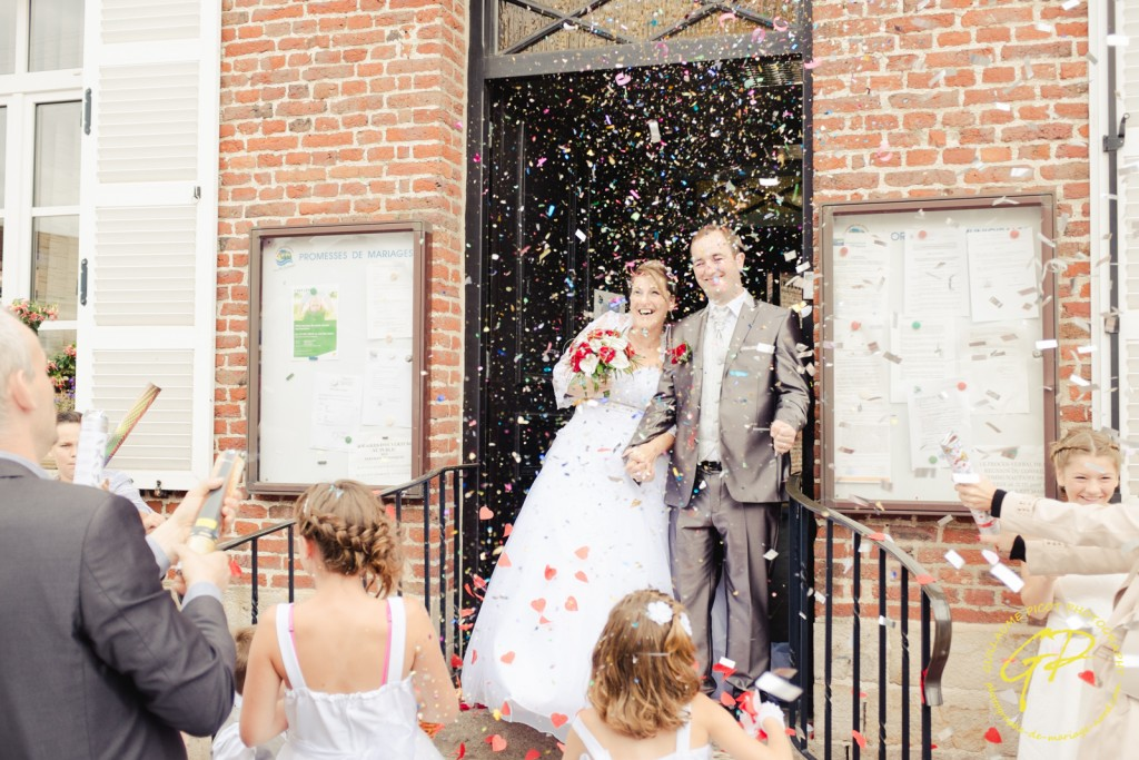 mariage douai (12 sur 85)