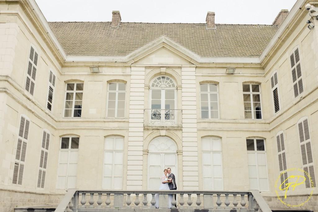 mariage douai (16 sur 85)