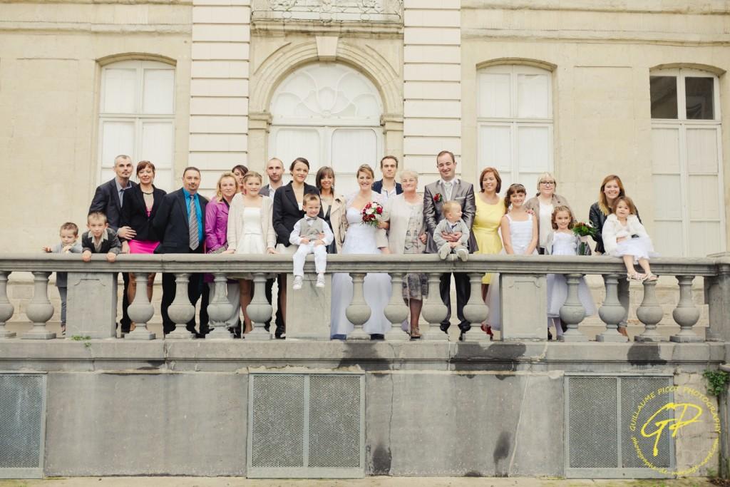mariage douai (17 sur 85)