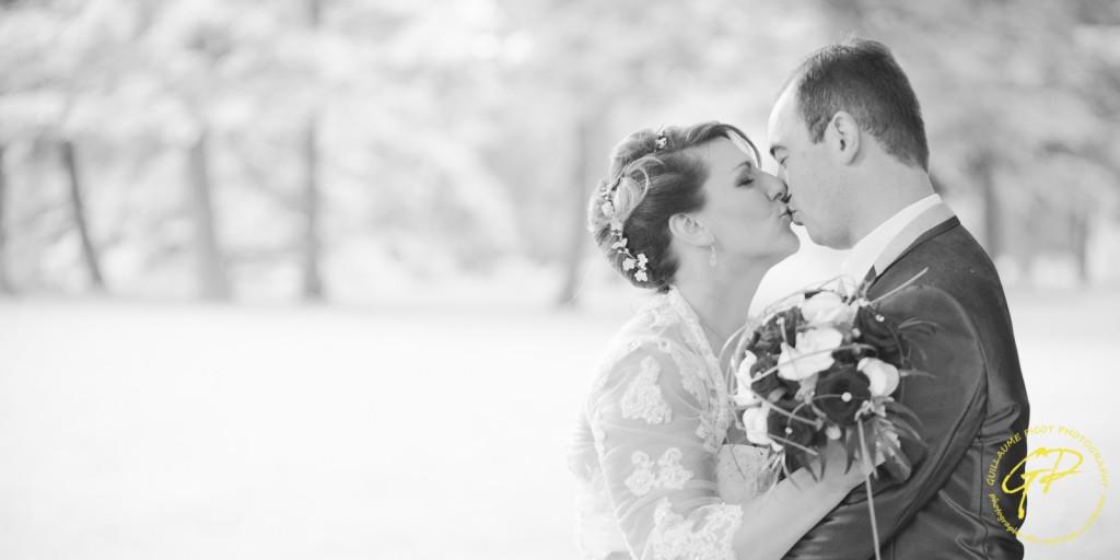 mariage douai (23 sur 85)