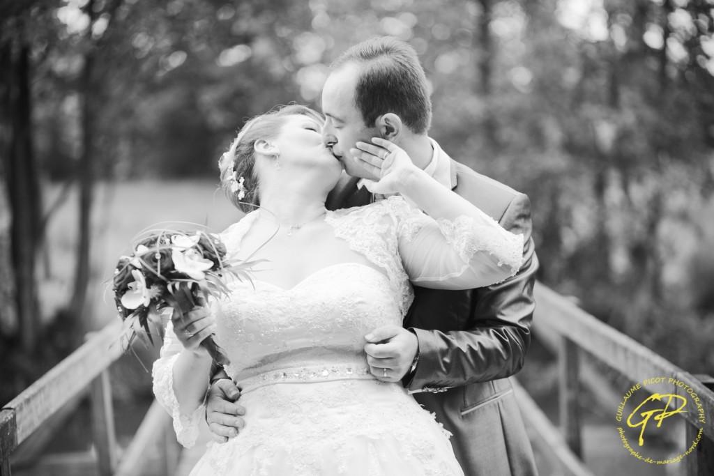 mariage douai (27 sur 85)