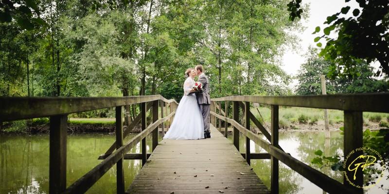 mariage douai (30 sur 85)