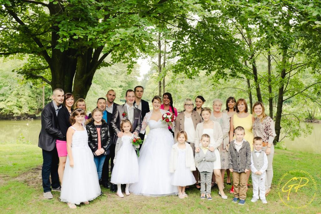 mariage douai (34 sur 85)