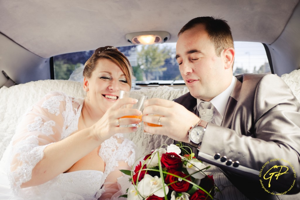 mariage douai (40 sur 85)