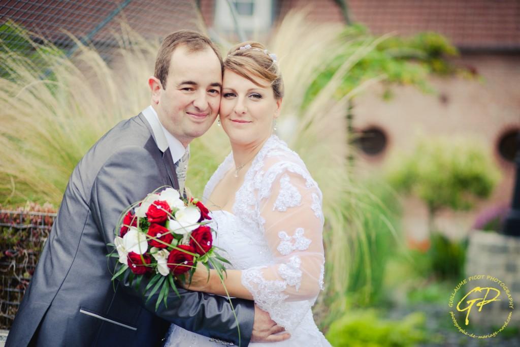 mariage douai (45 sur 85)