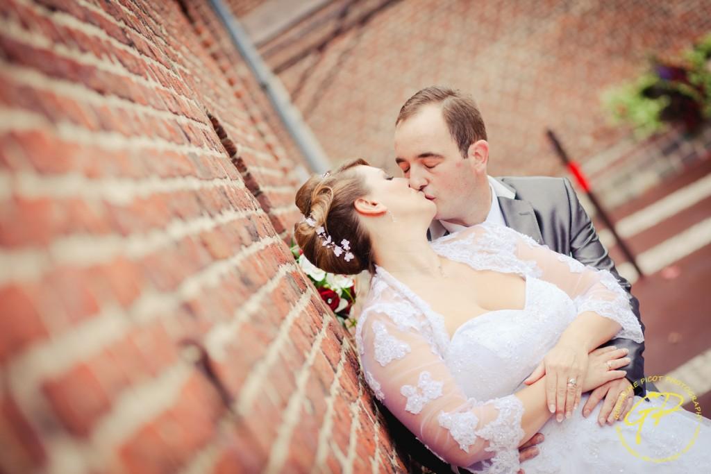 mariage douai (47 sur 85)