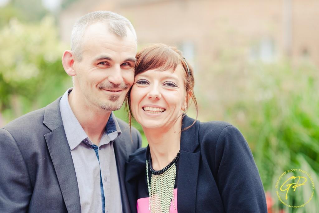mariage douai (56 sur 85)