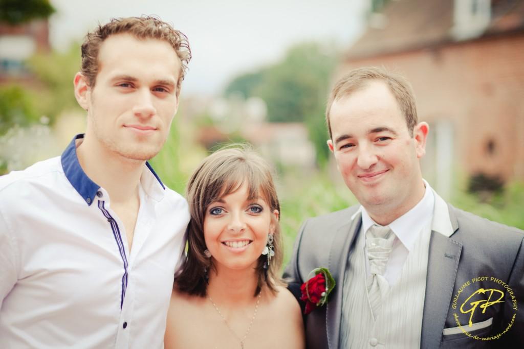mariage douai (57 sur 85)