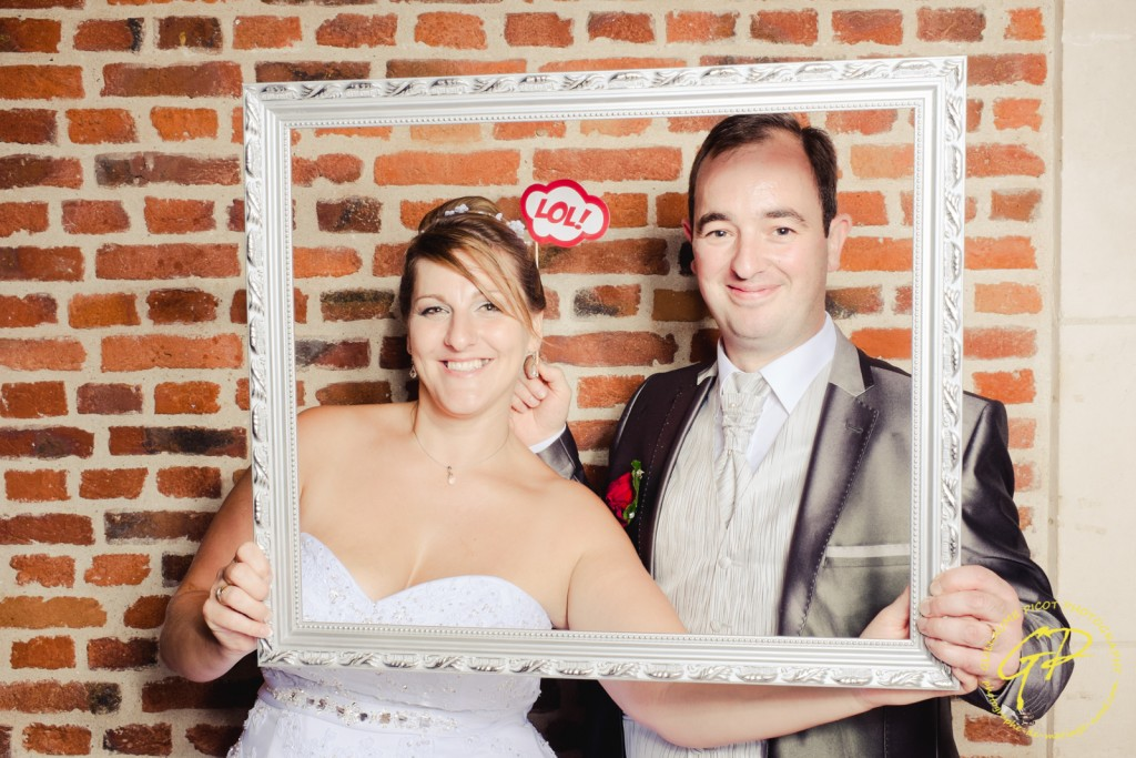 mariage douai (58 sur 85)