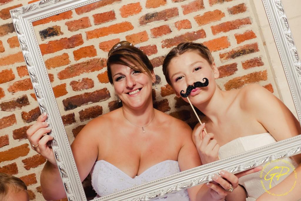 mariage douai (61 sur 85)