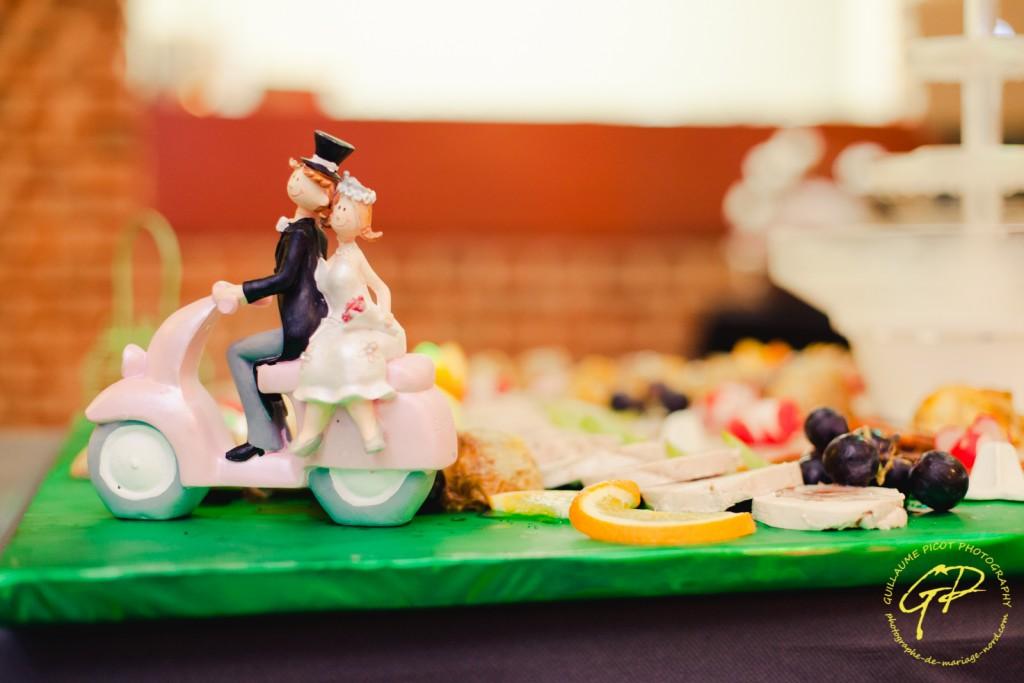 mariage douai (63 sur 85)