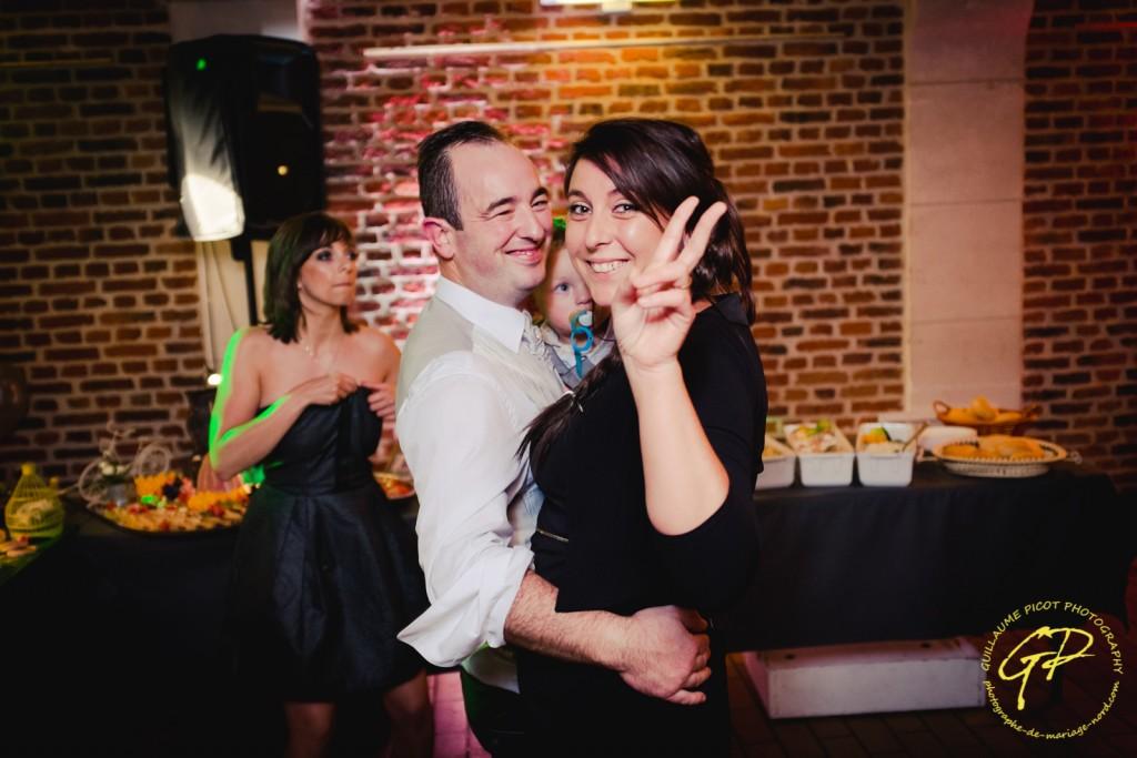 mariage douai (76 sur 85)
