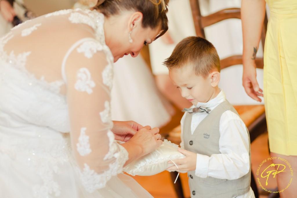 mariage douai (8 sur 85)