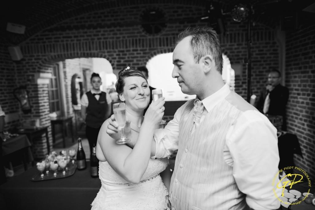 mariage douai (85 sur 85)