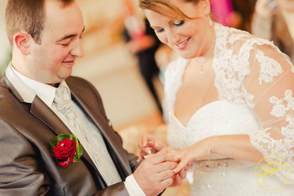 mariage douai (9 sur 85)