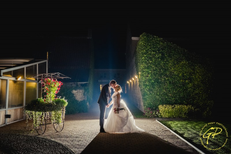 mariage dunkerque beauvoorde (211 sur 212)