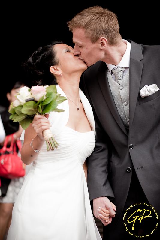 mariage église bailleul-106