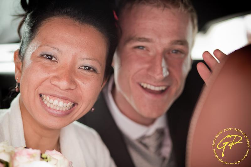 mariage église bailleul-110