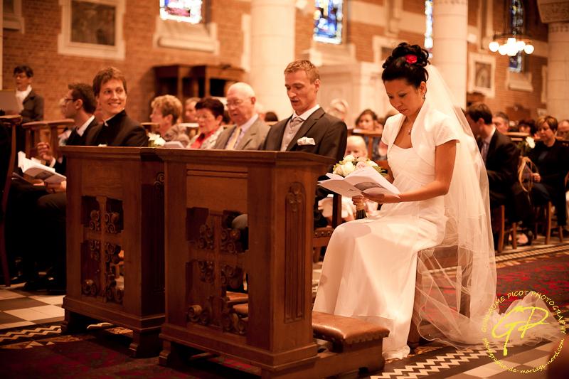 mariage église bailleul-90