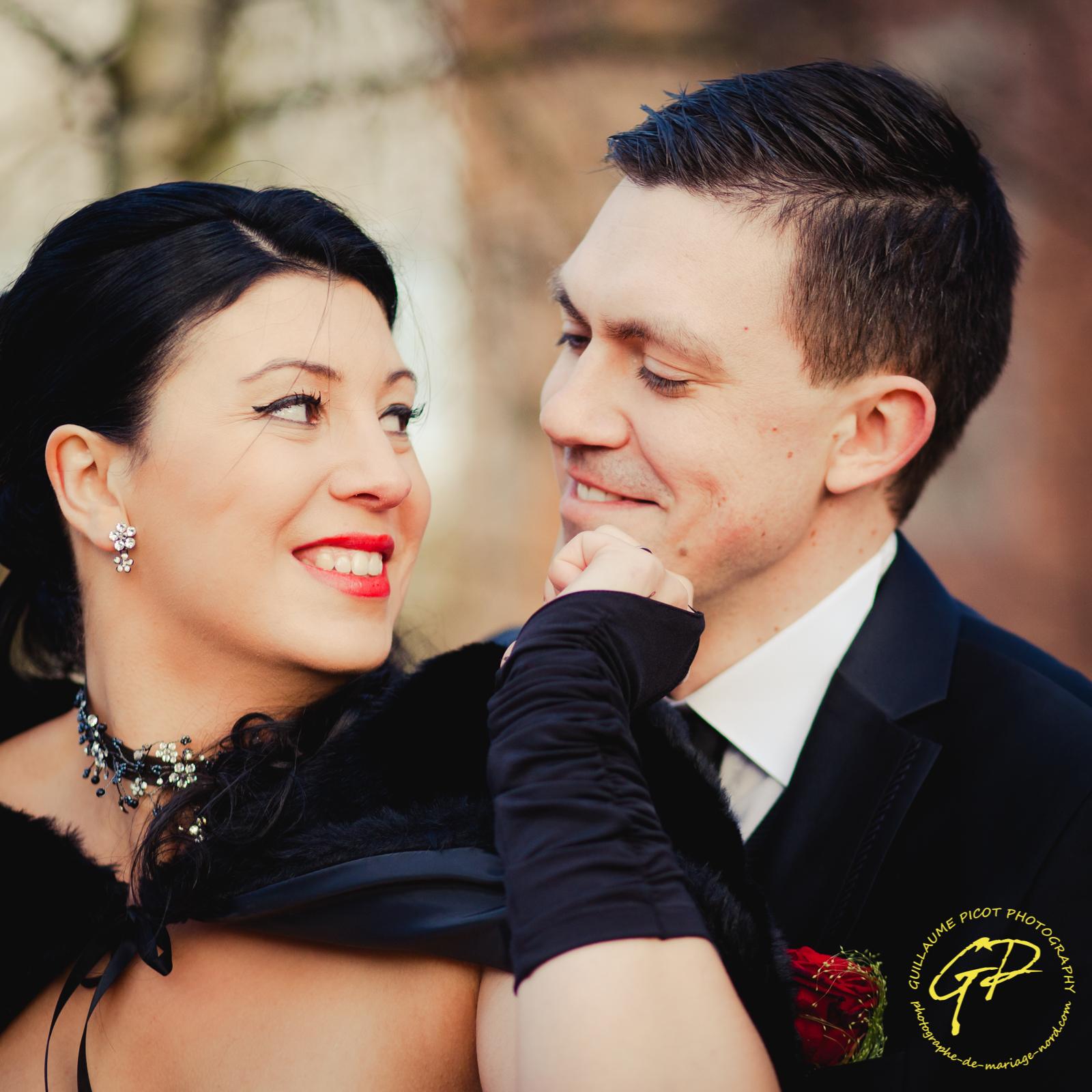 mariage ferme des templiers-2851