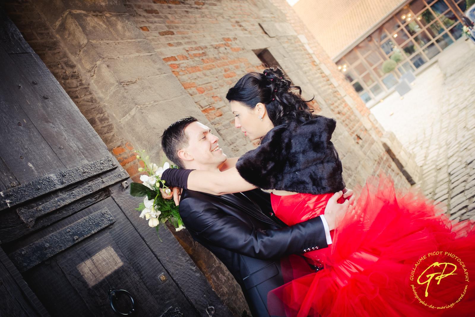 mariage ferme des templiers-2856