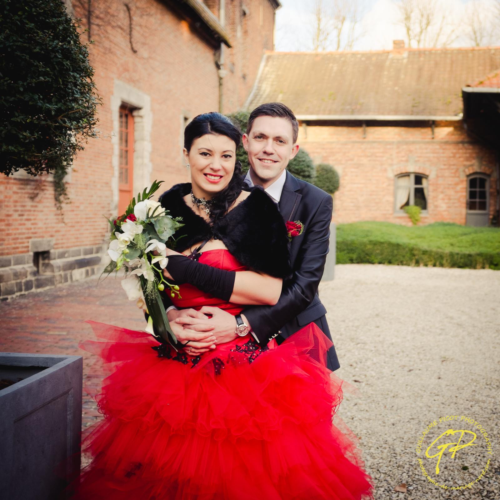 mariage ferme des templiers-2860-2
