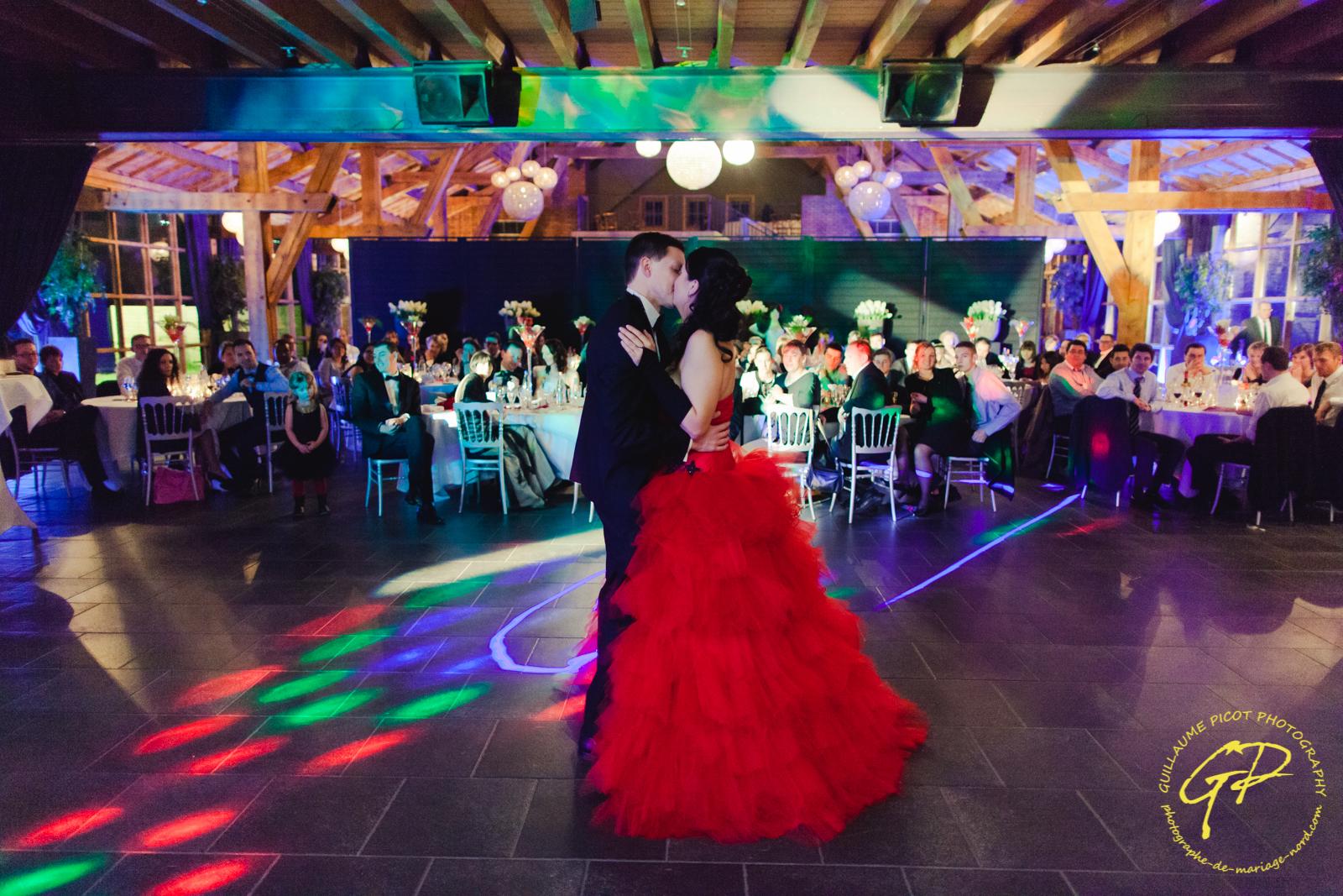 mariage ferme des templiers-5695