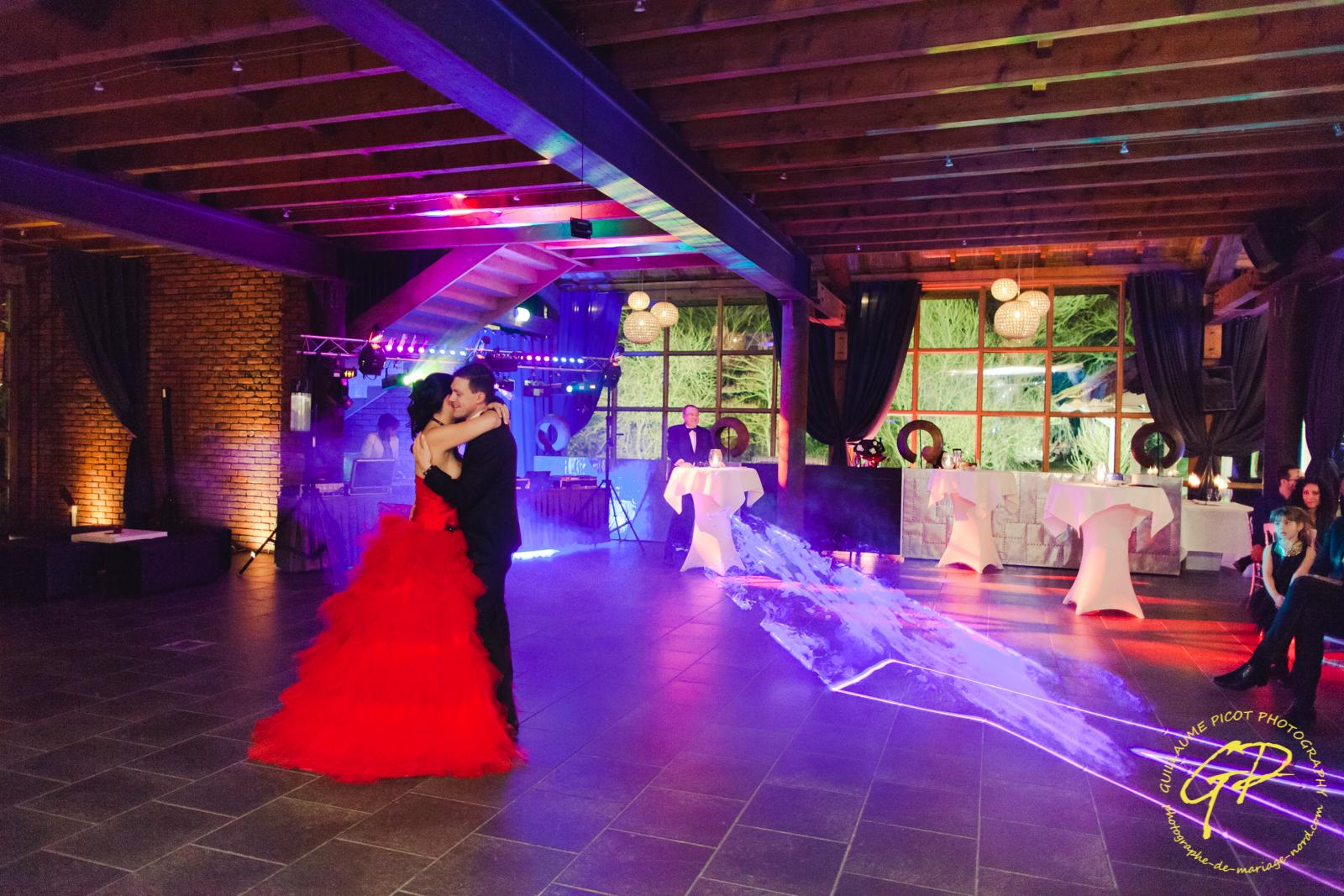 mariage ferme des templiers-5711