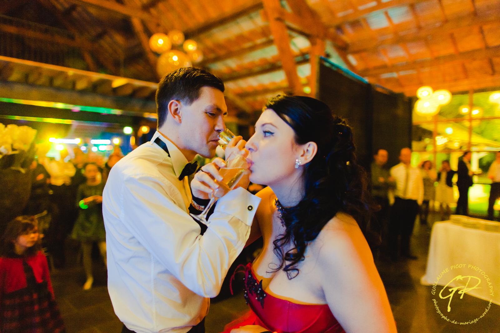 mariage ferme des templiers-6094
