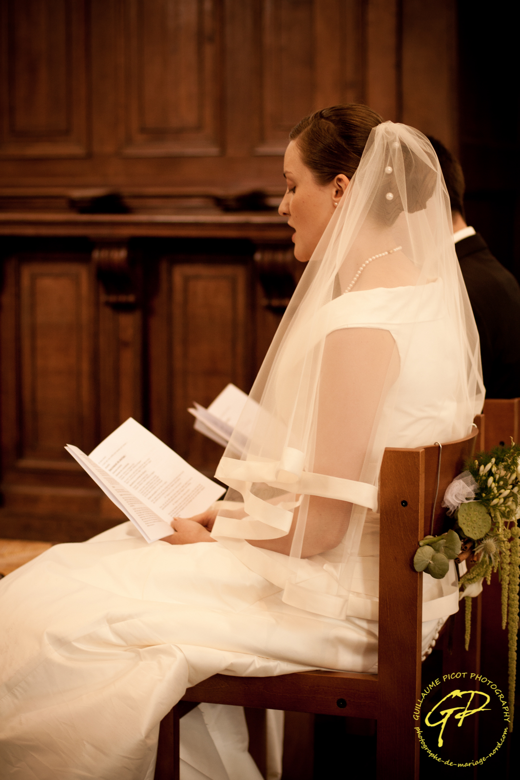 mariage ferme du reposoir kain-2-10