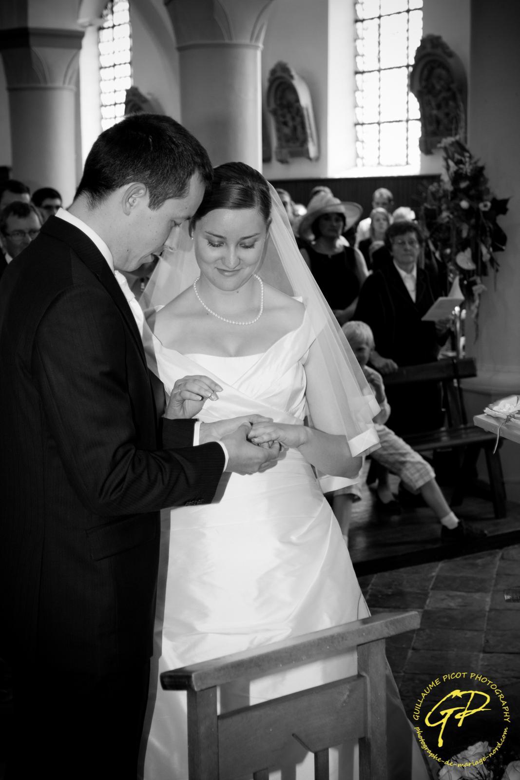 mariage ferme du reposoir kain-2-12