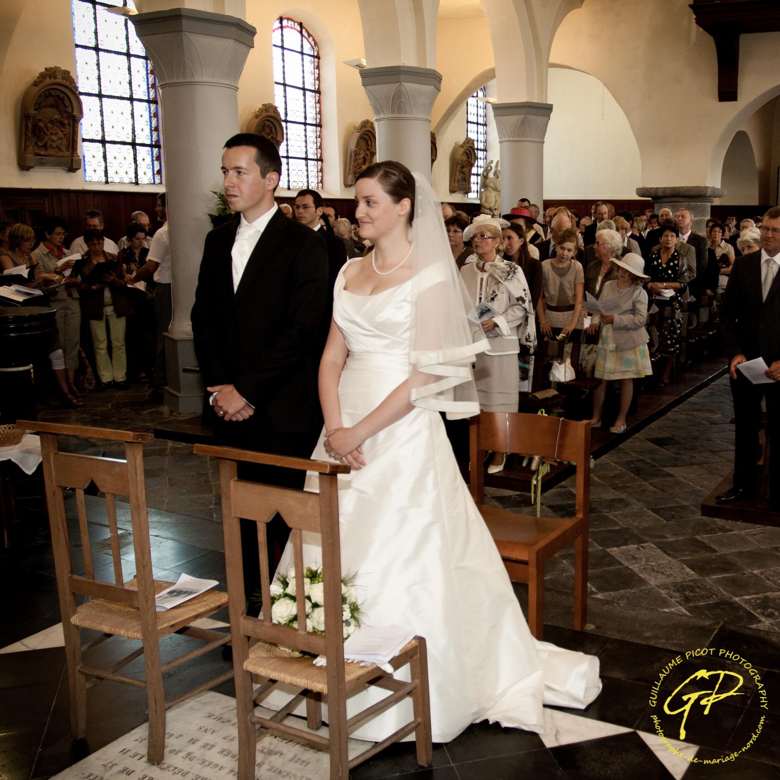 mariage ferme du reposoir kain-2-13