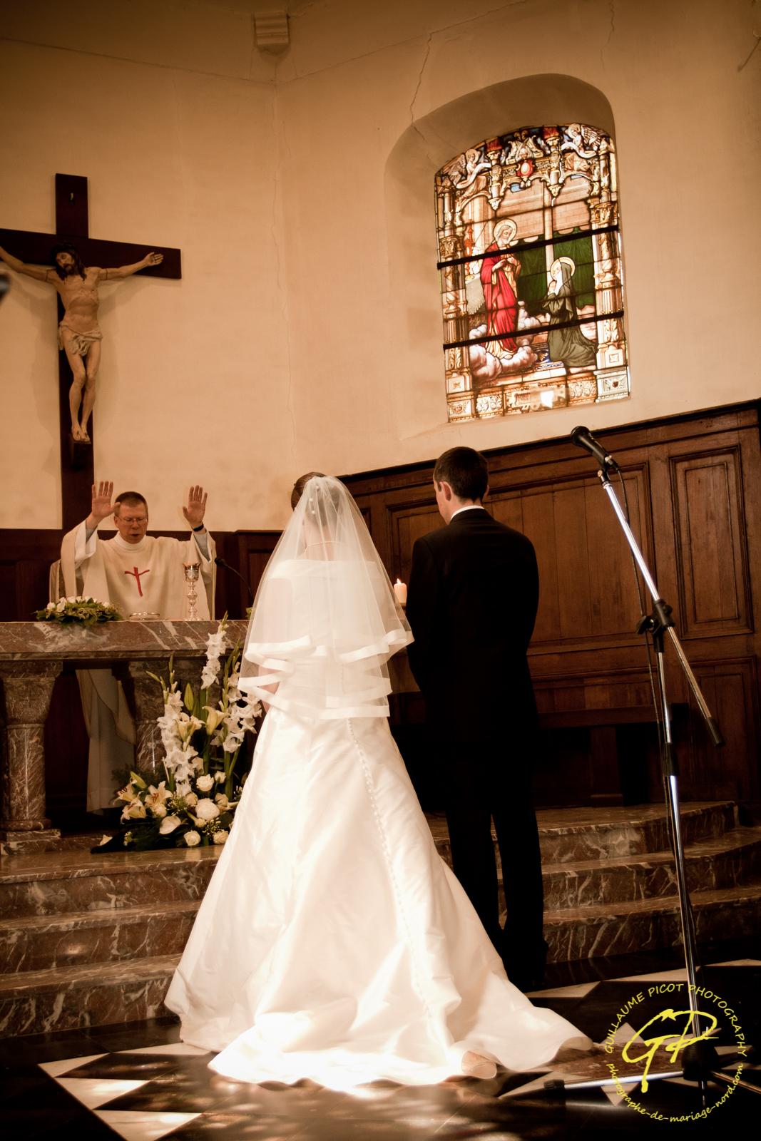 mariage ferme du reposoir kain-2-14