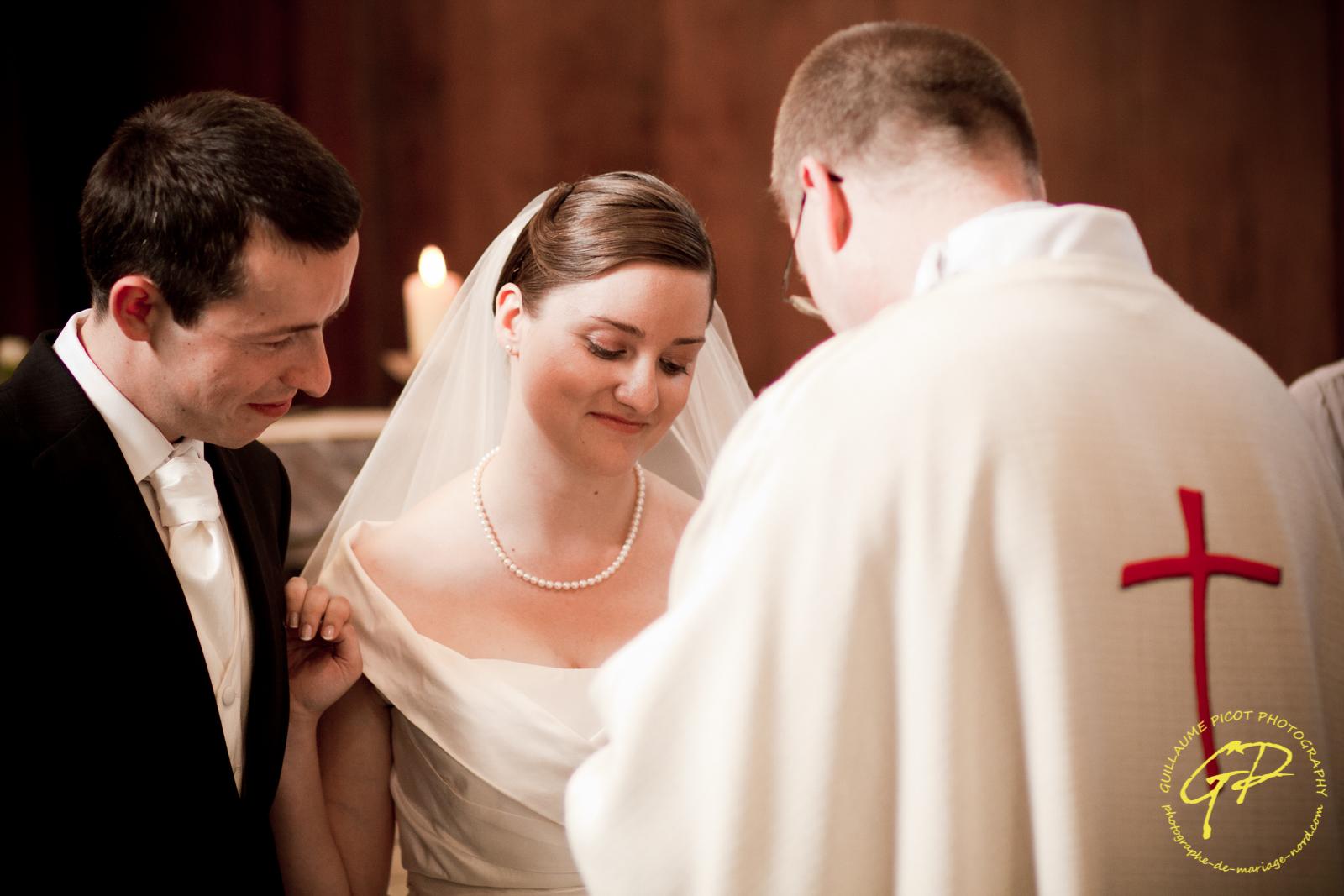 mariage ferme du reposoir kain-2-15