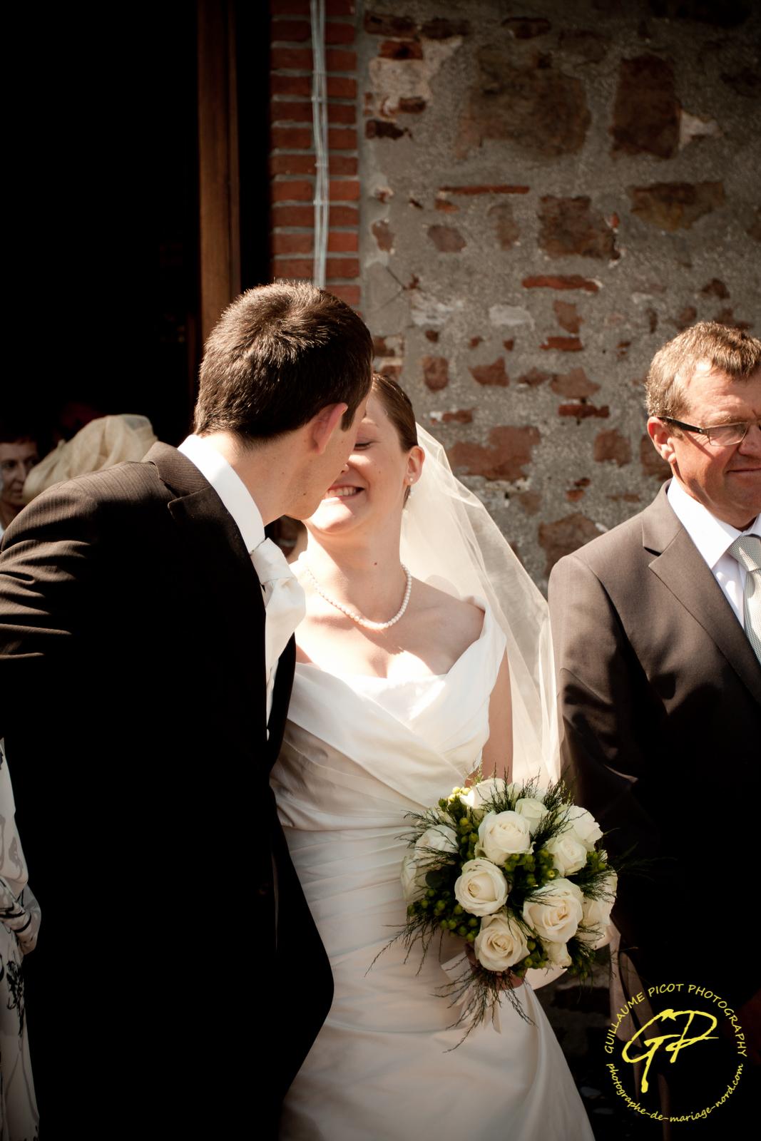 mariage ferme du reposoir kain-2-16