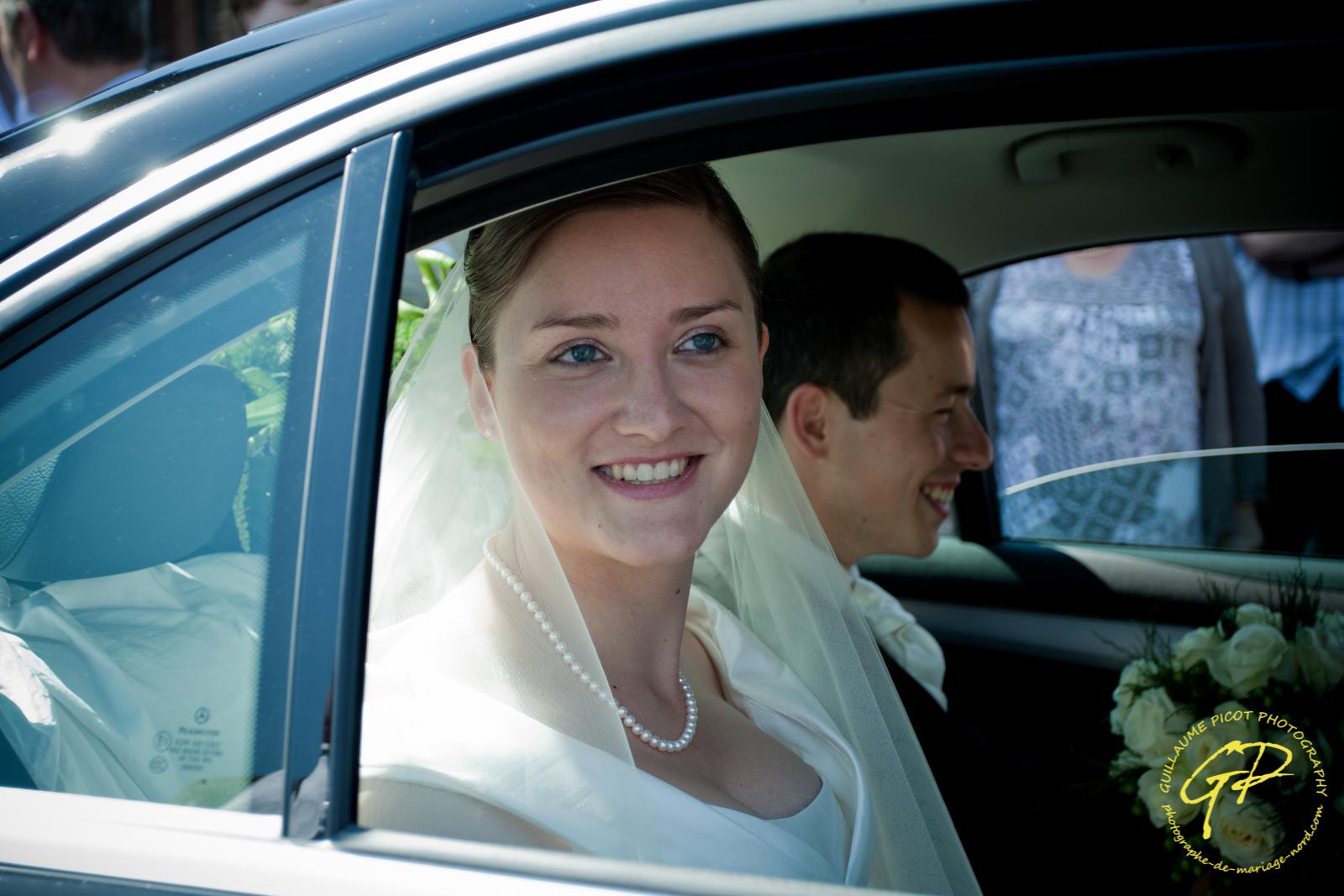 mariage ferme du reposoir kain-2-17