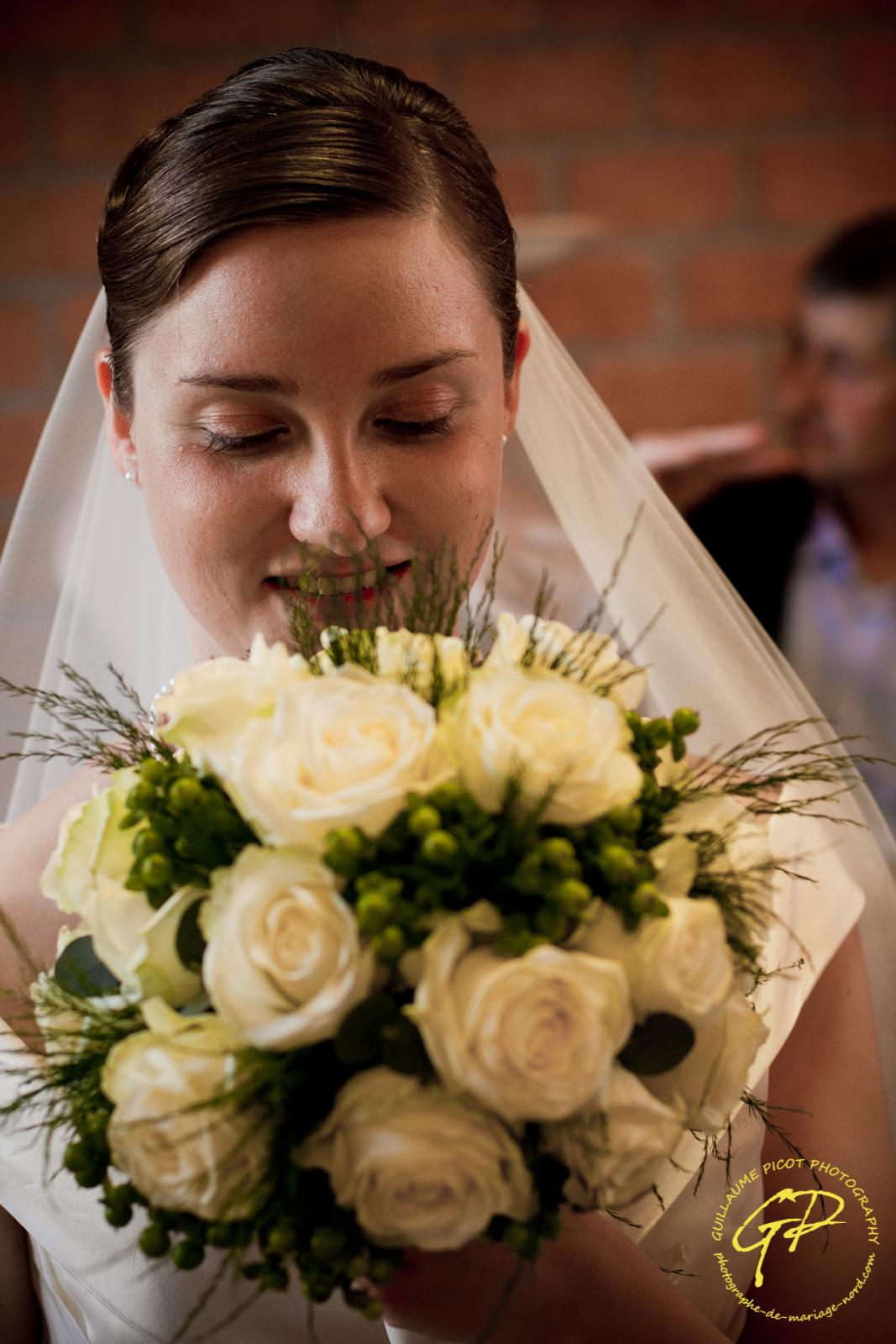 mariage ferme du reposoir kain-2-19