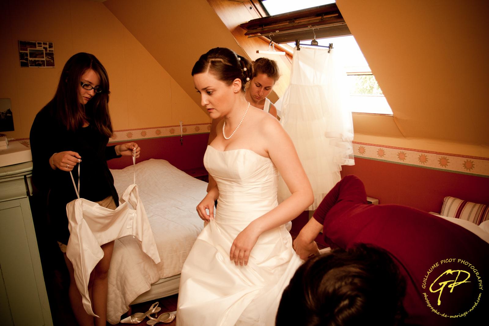 mariage ferme du reposoir kain-2-2