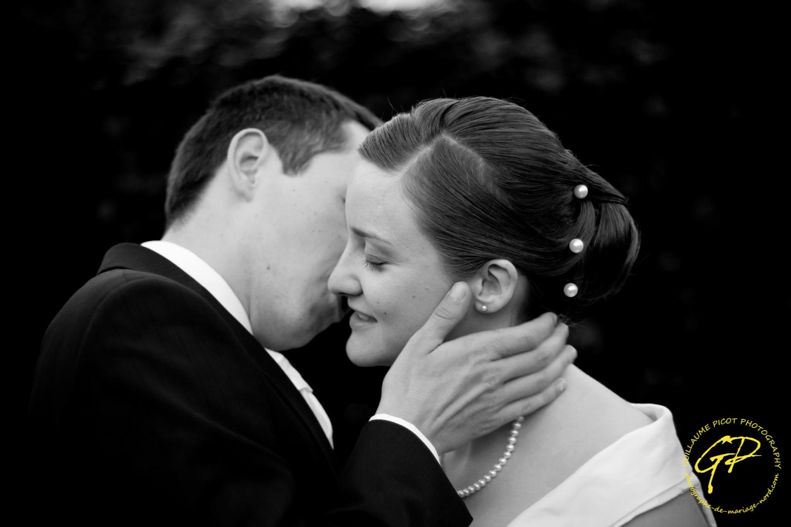 mariage ferme du reposoir kain-2-20