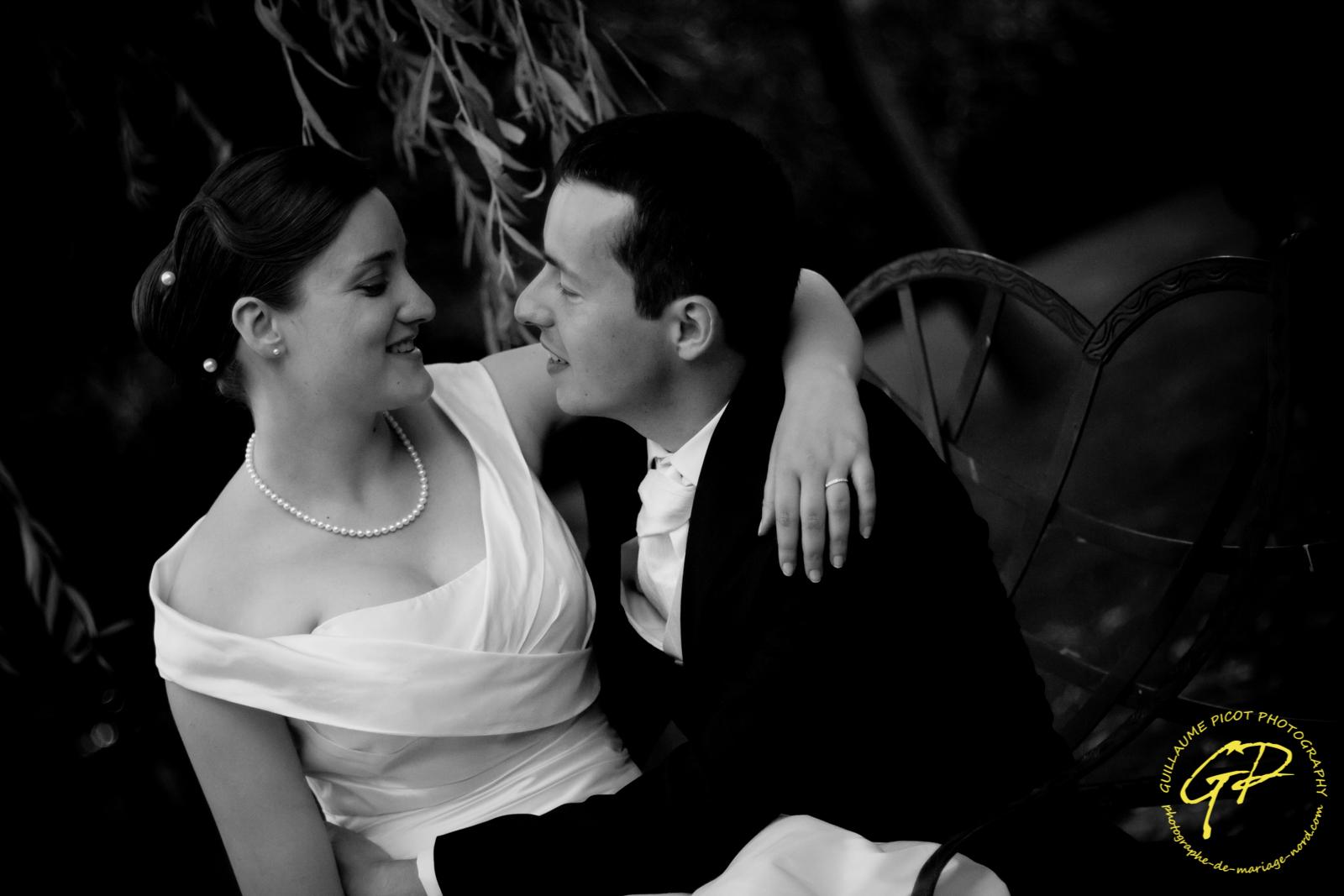 mariage ferme du reposoir kain-2-21