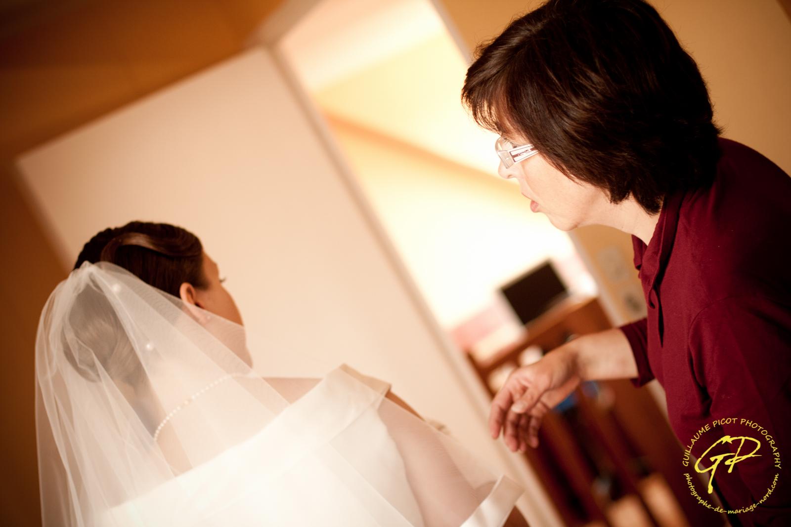 mariage ferme du reposoir kain-2-3